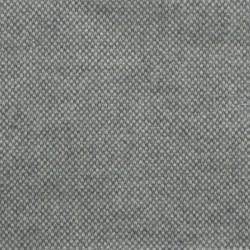 Tecido Tweed 54.47