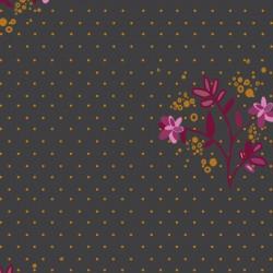 Flores Poás