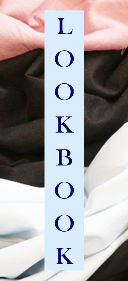BASE LOOKBOOK 3.jpg